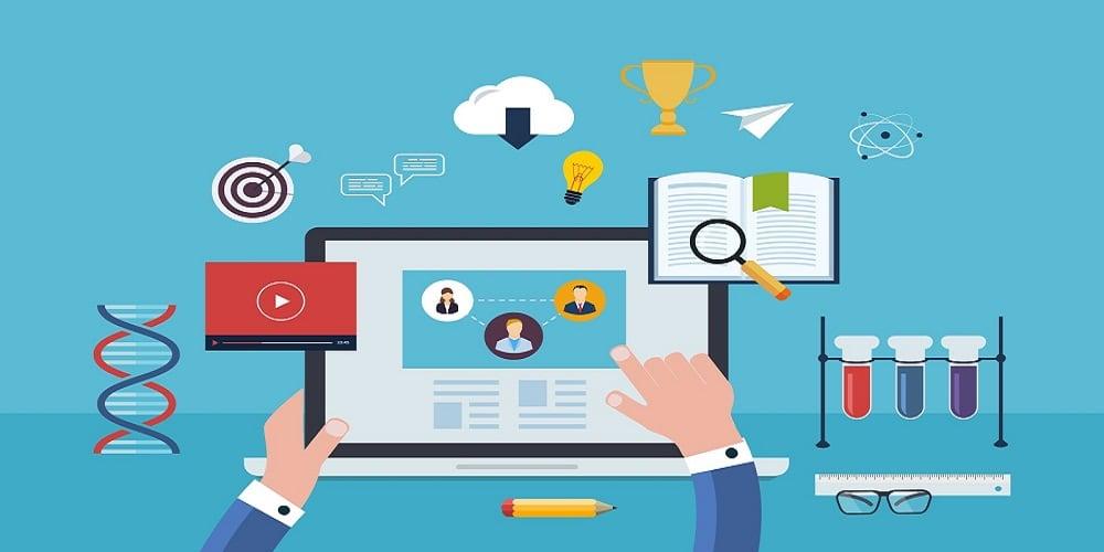 Campaña de Google Adwords como herramienta de marketing online