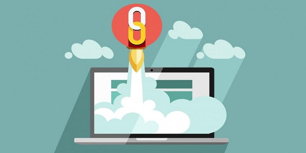 Optimización SEO ¿Qué es el Link Baiting?