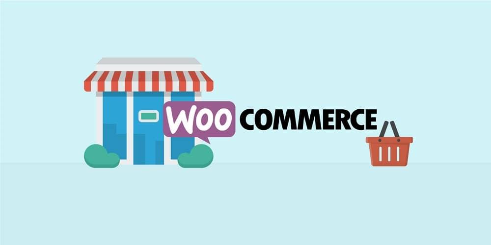 Las novedades que trae Woocommerce 3.2 para tu tienda virtual