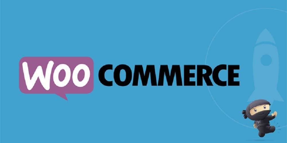 Tienda virtual en Woocommerce ¿es para ti?