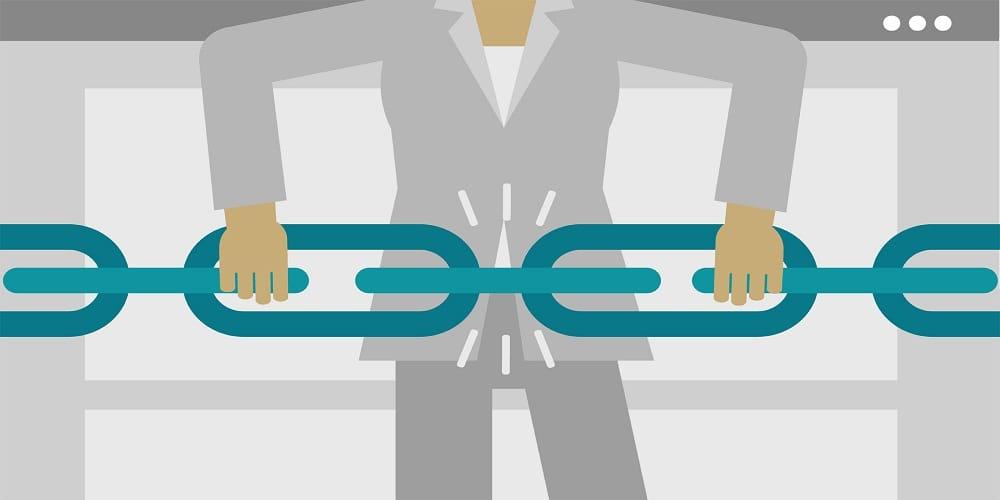 ¿Cómo hago un link building exitoso?