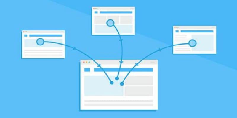 optimización SEO enlaces externos 2- mk creativo