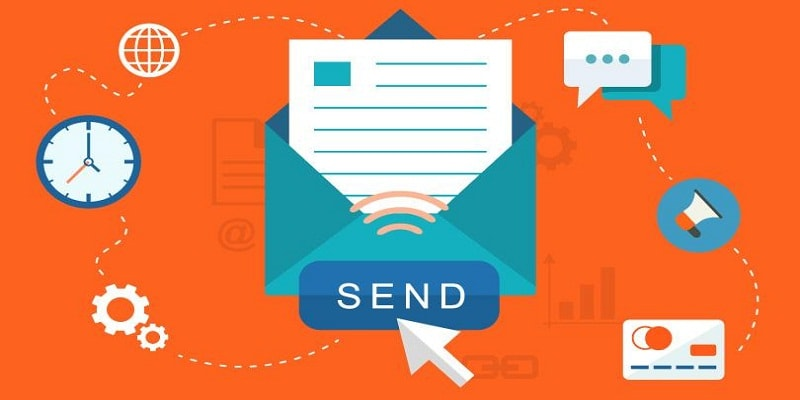 mitos del email marketing 2 - mk creativo