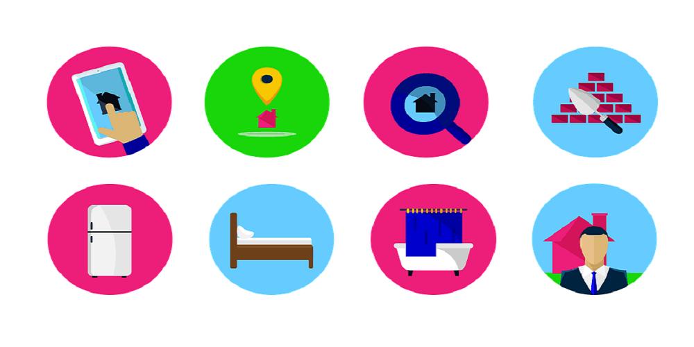 3 bancos de imágenes GRATUITOS para tu tienda virtual