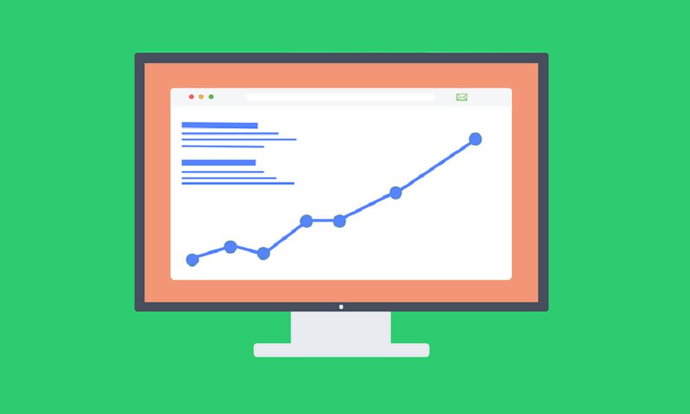 Optimización SEO: Pasos para asegurar la indexación en Google y Bing