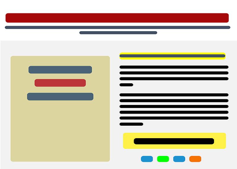 landing page optimización seo 2- mk creativo