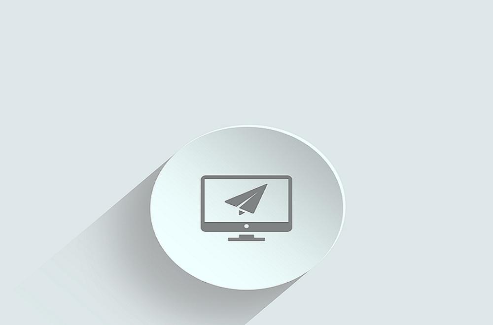 Crea una landing page perfecta para tu optimización seo