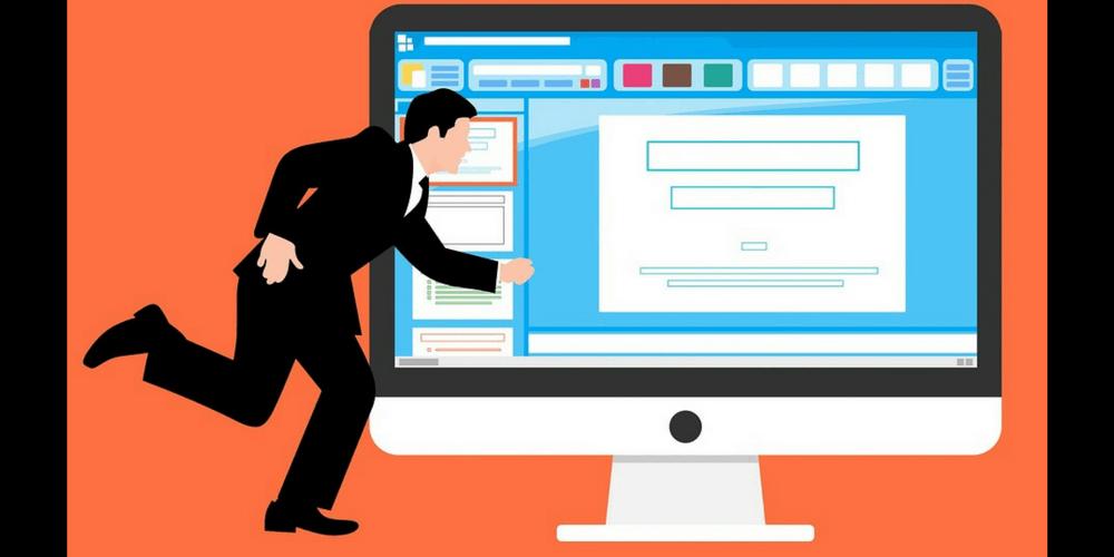 Cómo crear fácil un Diseño web con la plantilla de WordPress