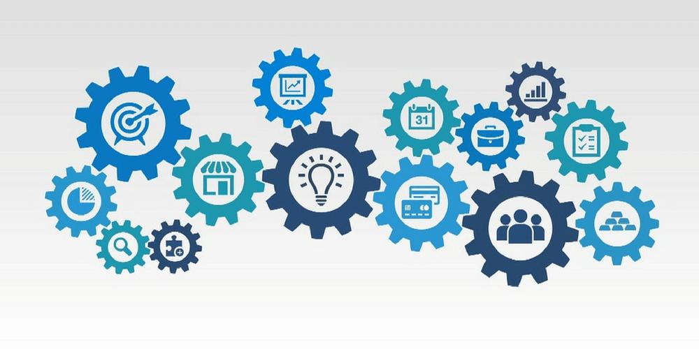 Investigación de mercados: ¿Qué es y cuál es su importancia?