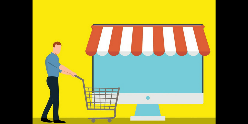 Cómo crear una Tiendas virtuales con Prestashop y cómo funciona