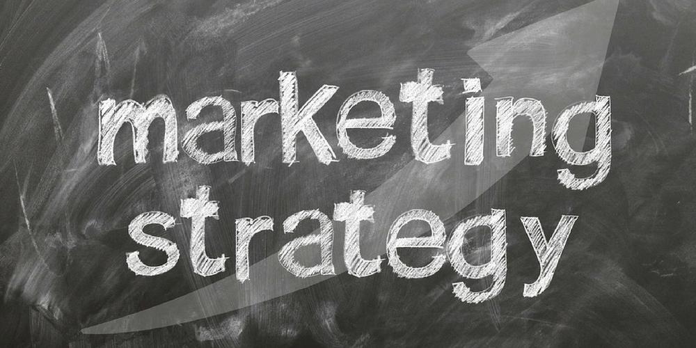 estrategia-empresas-plan-de-marketing-mkcreativo.com