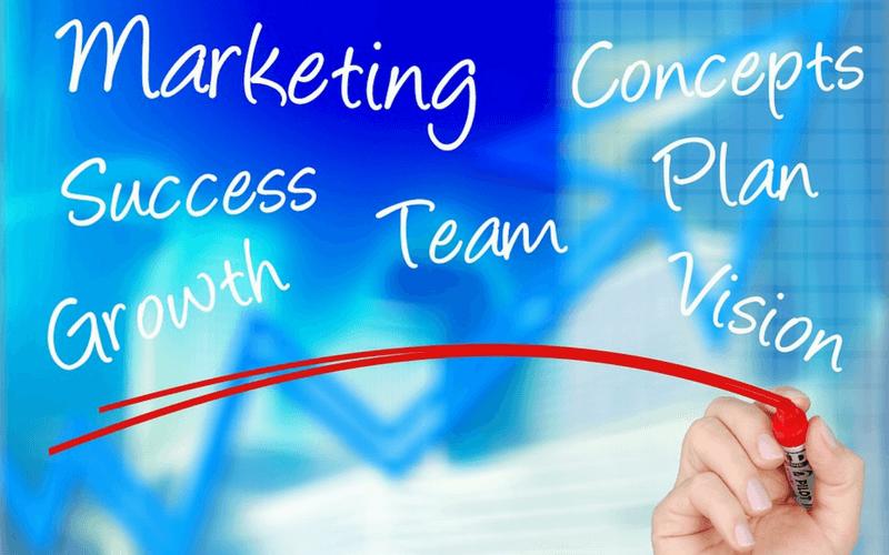 marketing-empresas-importancia-plan-de-marketing-mkcreativo.com