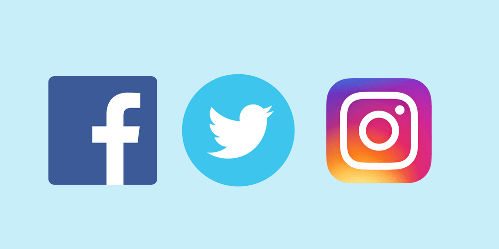 Ventajas de la Administración  de redes sociales para las empresas