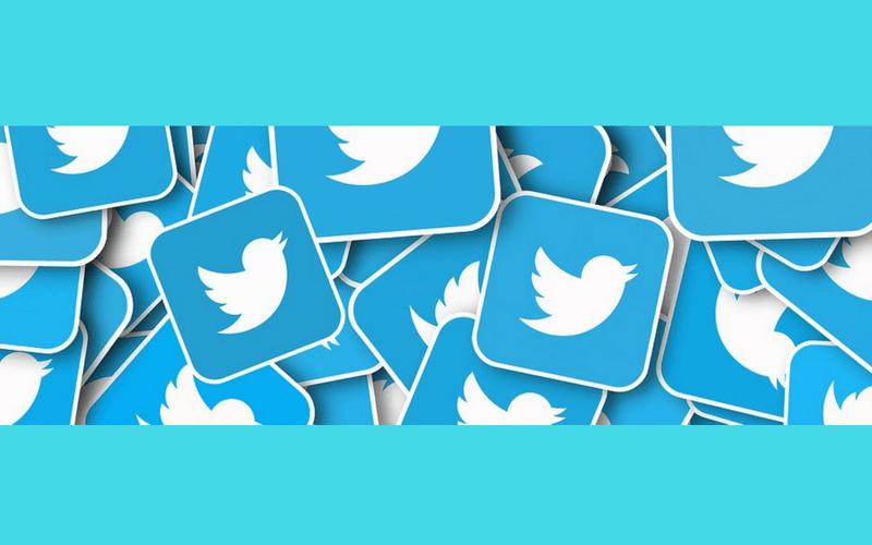 twitter-logo-ventajas-administración-de-redes-mkcreativo.com
