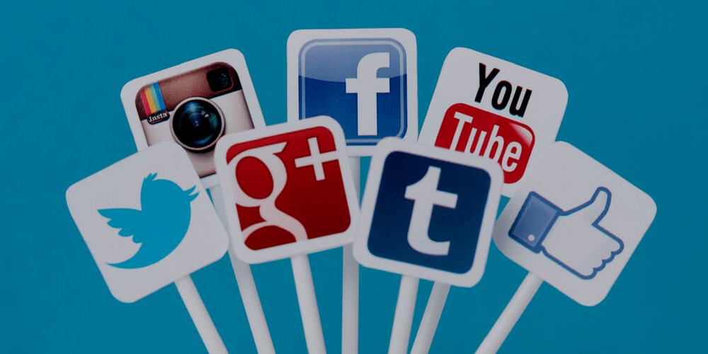 Claves para lograr una buena Administración de redes sociales