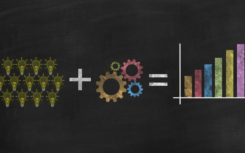 idea-investiga-crecimiento-investigación-de-mercados-mkcreativo.com