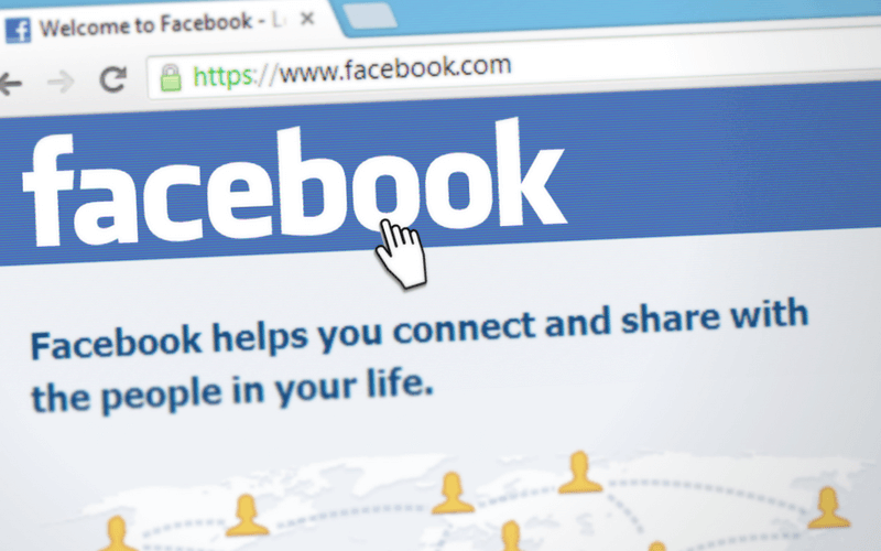 pantalla-facebook-administración-de-redes-sociales-mkcreativo.com