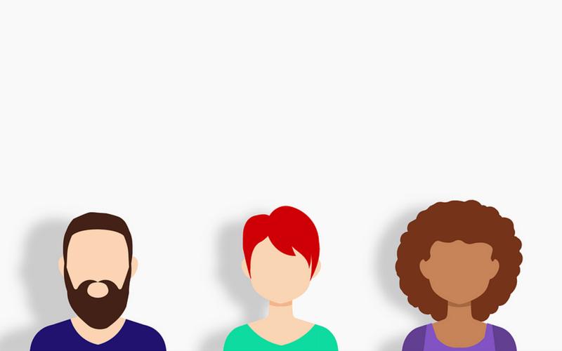 personas-publico-audiencia-investigacion-de-mercados-mkcreativo.com