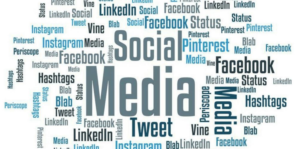 Estrategias para diseñar Campañas de social media exitosa