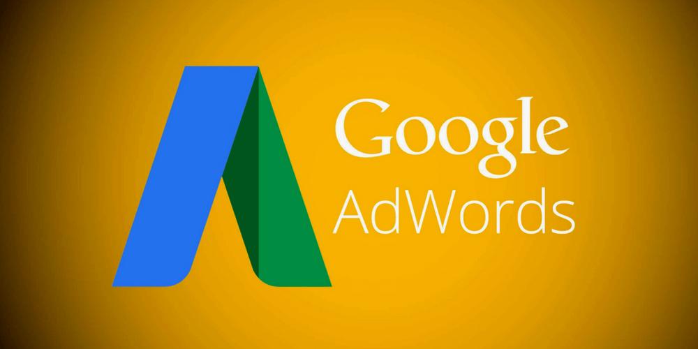 Adwords: Cómo funciona el planificador de palabras clave