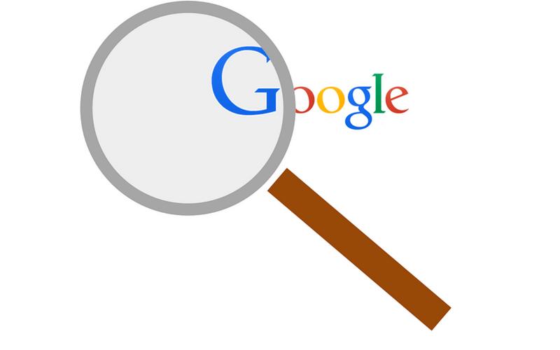 google-buscador-campañas-planificador-de-palabras-clave-adwords-mkcreativo.com