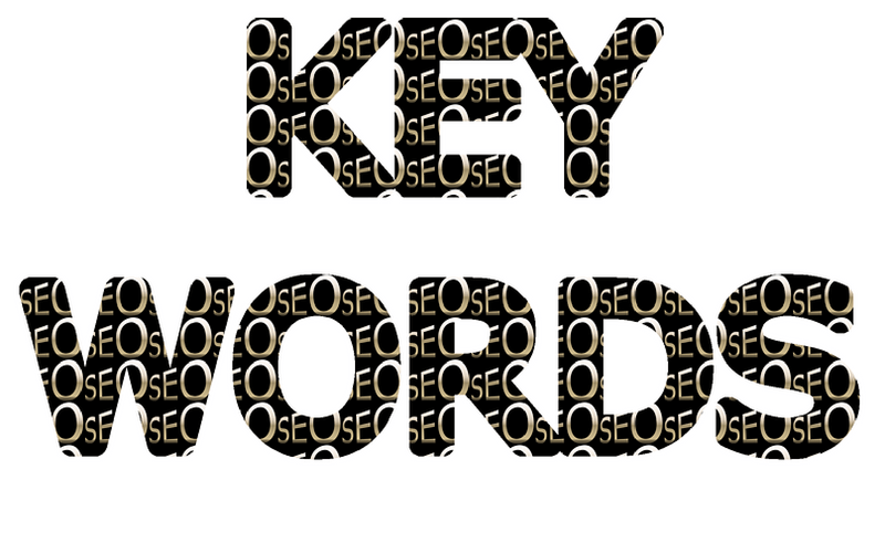 keywords-palabras-clave-campaña-adwords-mkcreativo.com