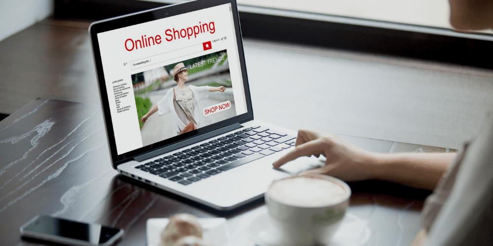 Cómo crear tiendas virtuales para aumentar tus ingresos