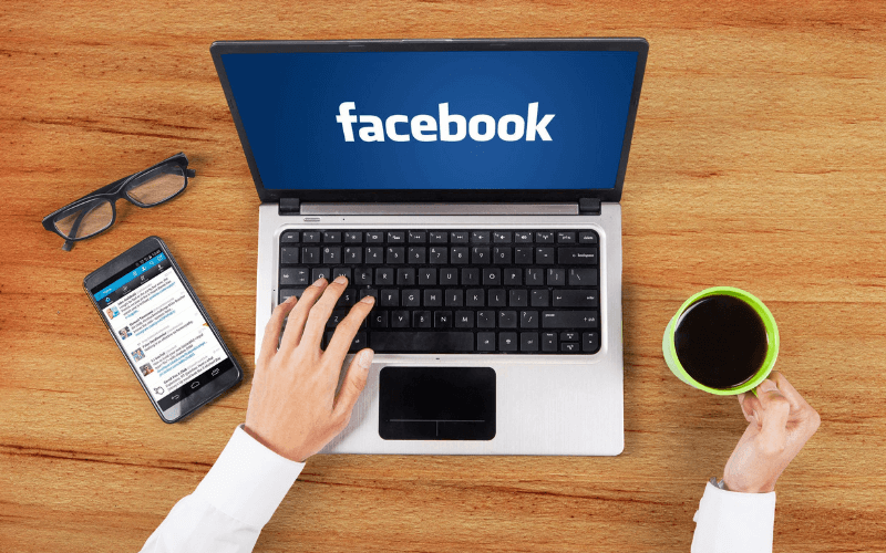 facebook-agencia-de-marketing-digital-mkcreativo.com