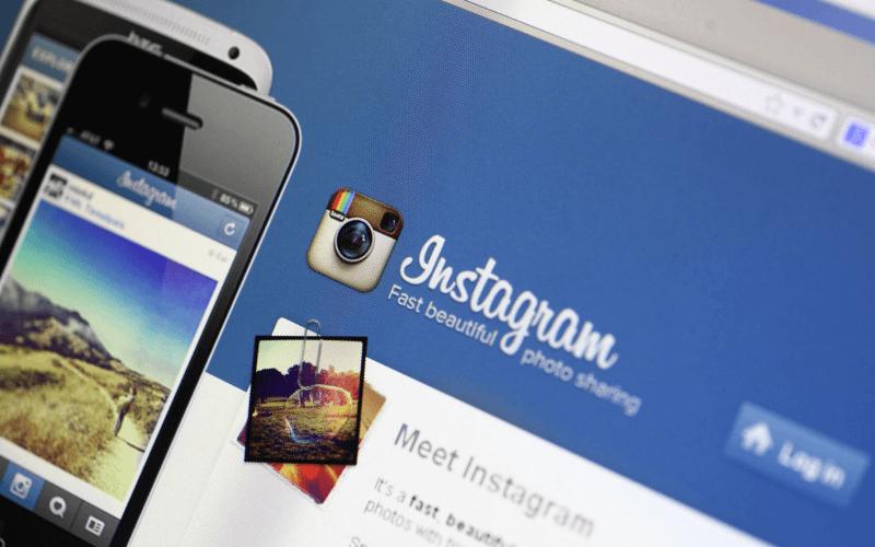 instagram-agencia-de-marketing-digital-mkcreativo.com