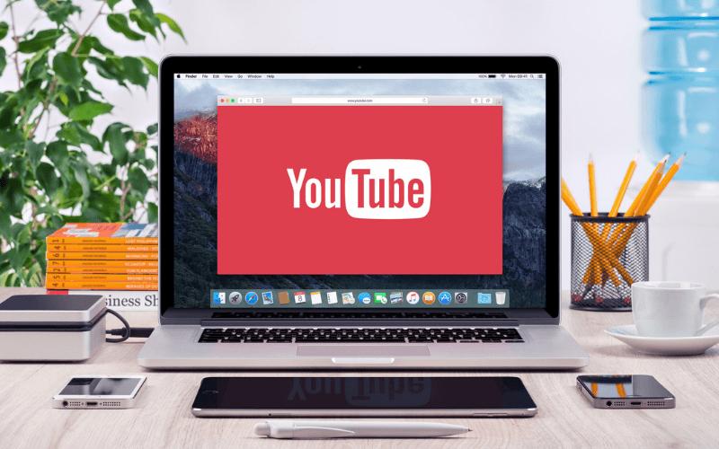 youtube-agencia-de-marketing-digital-mkcreativo.com